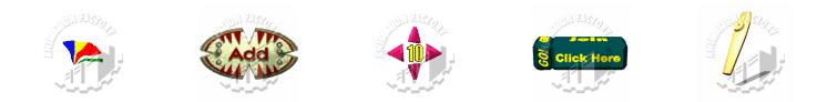 Lo mejor de Animationfactory