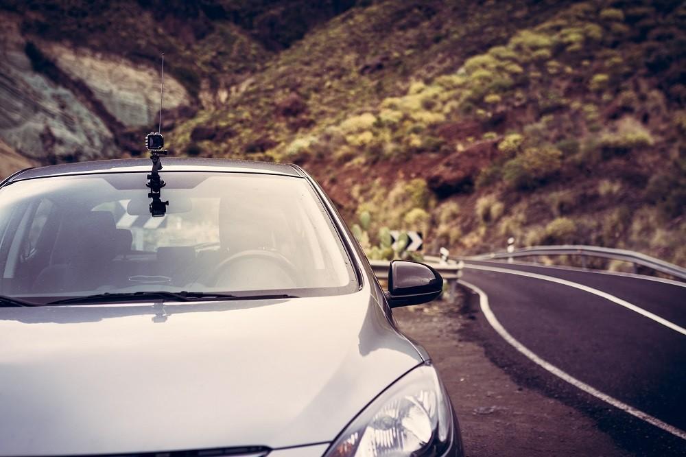 Renta un Automóvil en línea de forma rápida y segura con Autoclick