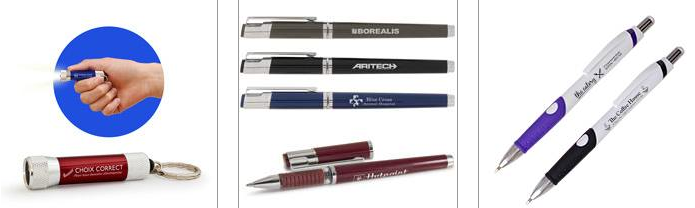 National Pen Productos