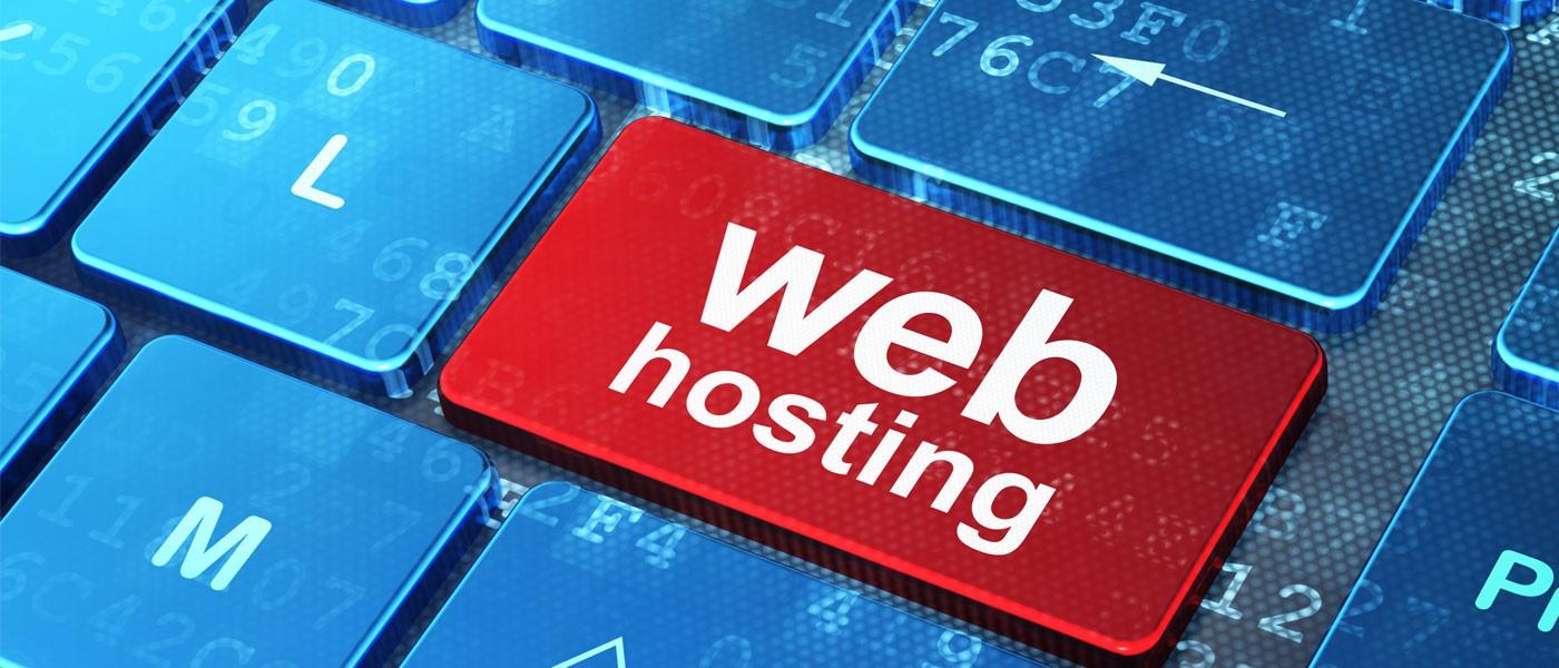 webhosting desafiohosting