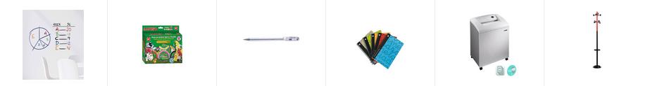 Deskidea Productos