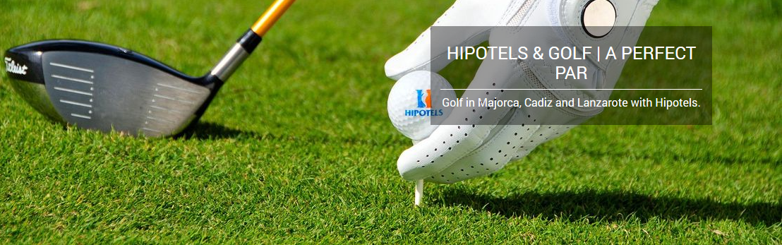 Hipotels Hoteles
