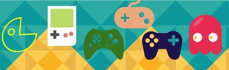 Juegos y videojuegos