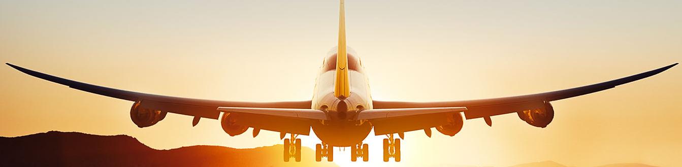 Viajes Lufthansa México