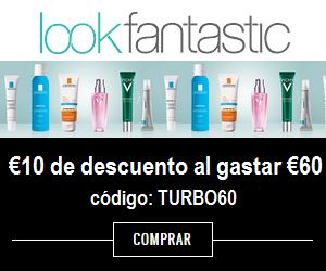 Lfturbo300x250