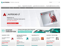 Código Autodesk 2018