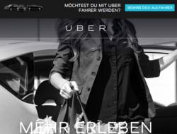 Código Promocional Uber 2018
