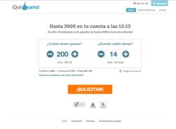 Código Descuento QuéBueno 2018