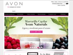 Código Promocional Avon 2018