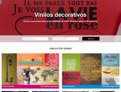 Código promocional Tenvinilo.com 2018