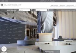 Promocode Dazzler Recoleta 2018