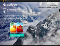 Promo Code ACDsee 2018