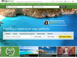 Código de Descuento TripAdvisor México 2018