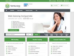 Código Promocional Yamburara 2019