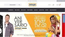 Código Promocional Estuyo Colombia 2018