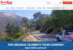 Códigos de Descuento Starline Tours 2018