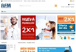 Códigos Promocionales de Andorra Free Market 2018