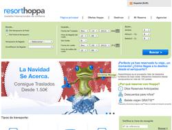 Código Descuento Hoppa 2018