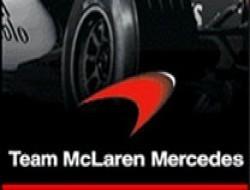 Código Descuento McLaren Store 2018
