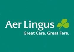 Código promocional Aer Lingus 2018