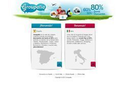 Código Descuento Groupalia 2017