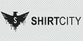 Cupón Descuento Shirtcity