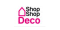 Cupón Descuento Shopshopdeco.es
