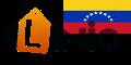 Cupón Descuento Linio Venezuela