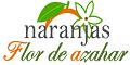 Cupones Naranjas Flor de Azahar
