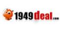 Cupón Descuento 1949Deal