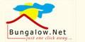 Código Promoción Bungalow