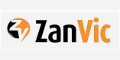 Código descuento Zanvic.com