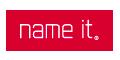 Código de Descuento Name It