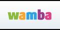 Código Promoción Wamba