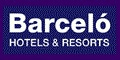 Código Descuento Hoteles Barceló México