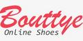 Código de descuento Bouttye