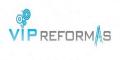 Código Promocional VIP Reformas