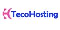 Código Promocional TecoHosting