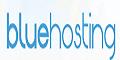 Código Promoción BlueHosting