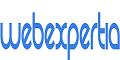 Código de descuento Webexpertia