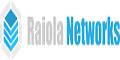 Cupón Descuento Raiola Networks
