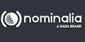 Código Promocional Nominalia