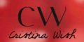Código Descuento Cristina Wish