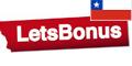 Código Promocional LetsBonus Chile