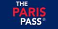 Código Descuento Paris Pass
