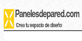 Código Descuento Panelesdepared.com