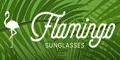 Código Descuento Flamingo Sunglasses