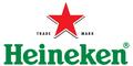 Código Descuento Heineken