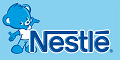 Códigos de Descuento de Nestlé Bebé