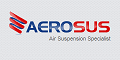 Códigos de Descuento de Aerosus